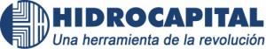Foto: Logo de Hidrocapital
