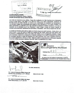 caso taller qta Johann Calle Caurimare