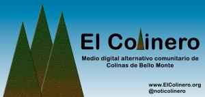 Logo Colinero Largo y mejorado