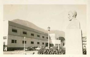 Plaza Lincoln