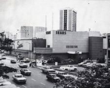 Sears (6)