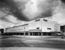 Sears (9)