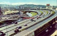 Comparativa de Colinas de Bello Monte