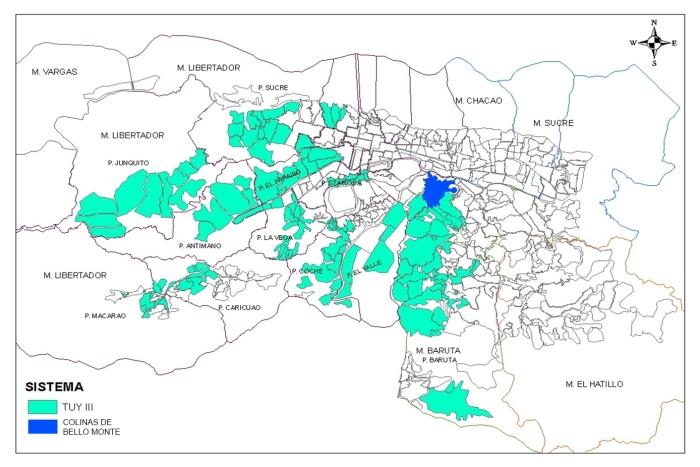 Infografia_sectores (2)