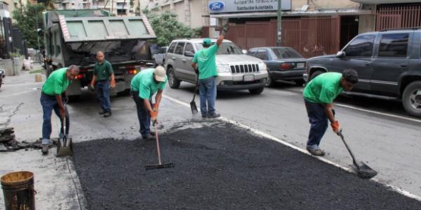 asfaltado_bello_03-600x300