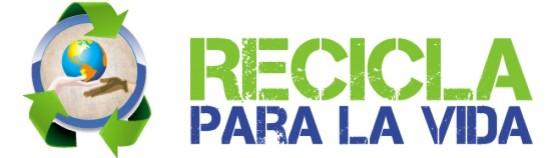 cropped-logo-recicla-para-la-vida1