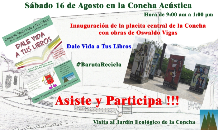 Concha Acustica 16 de Agosto_1