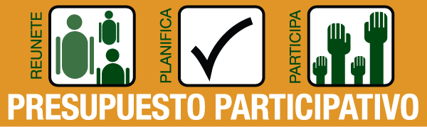 DIPTICO-WEB-2014_1