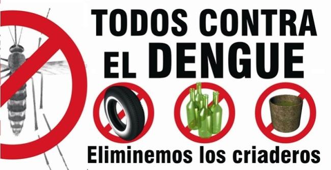 Afiche-todos-contra-el-dengue-2