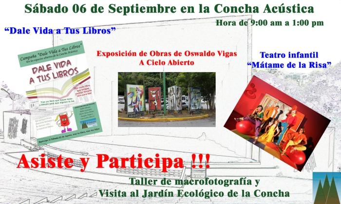 Concha Acustica 06 de Septiembre_1