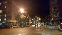 Avenida Miguel Angel